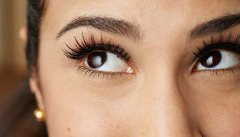 Eyelash Extensions Salon | Rockwall TX