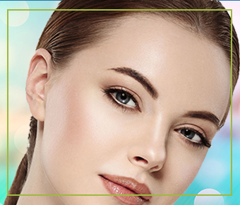 Permanent Eyeliner - Dallas and Rockwall TX