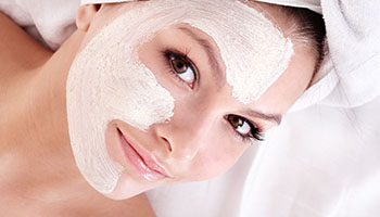 Salon and Skin Care Services | Rockwall TX