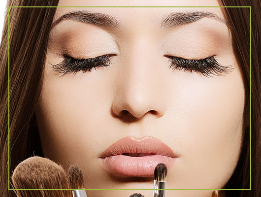 Skin Care and Eyelash Extensions | Rockwall TX