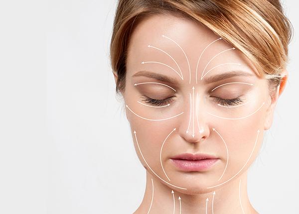Fibroblast Skin Tightening | Velvet Touch | Rockwall TX