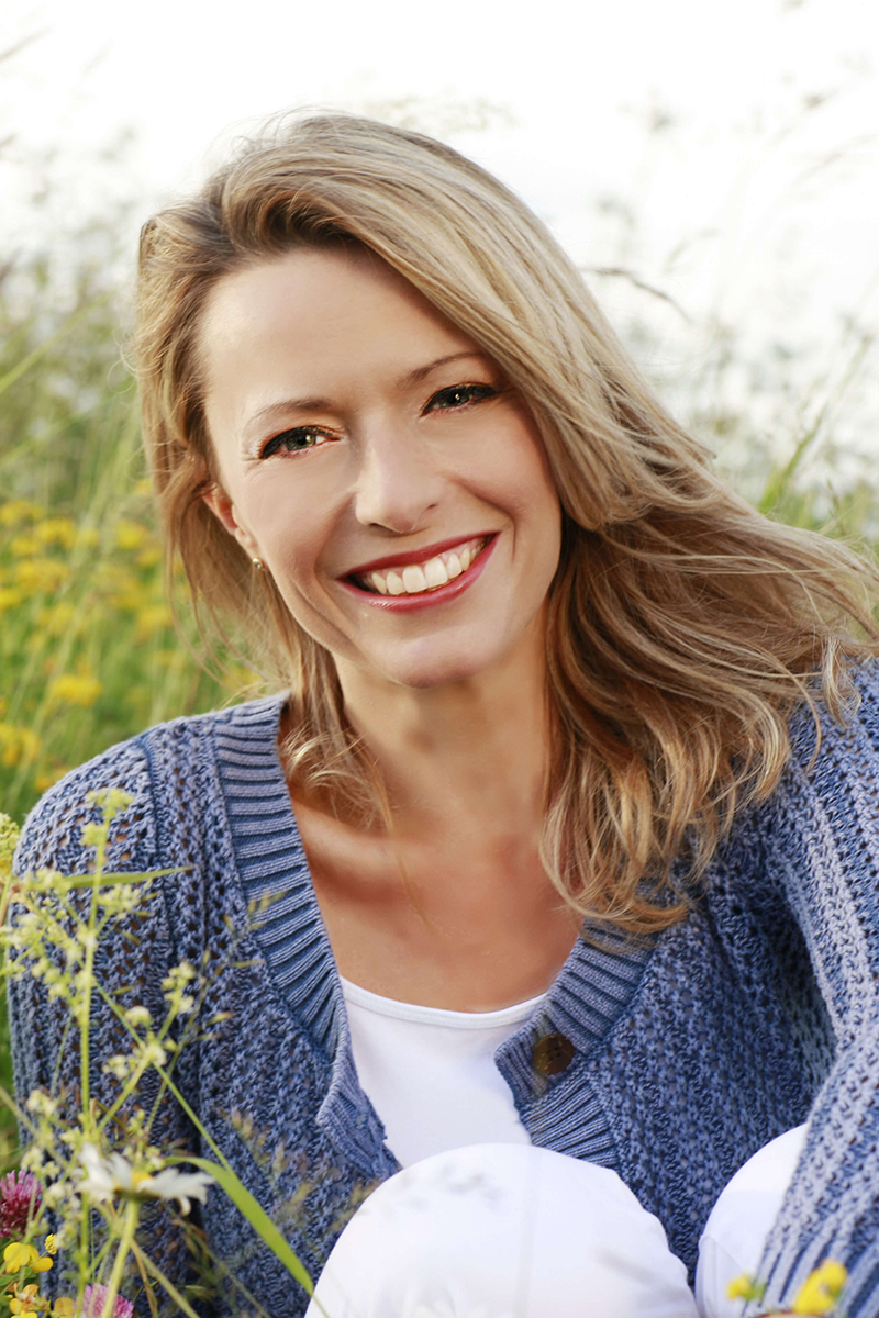 Skin Care Services | Velvet Touch | Rockwall TX